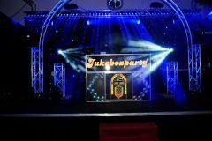 Jukeboxparty® Mayen 2015, Quelle: http://www.bb-fotofee.de/