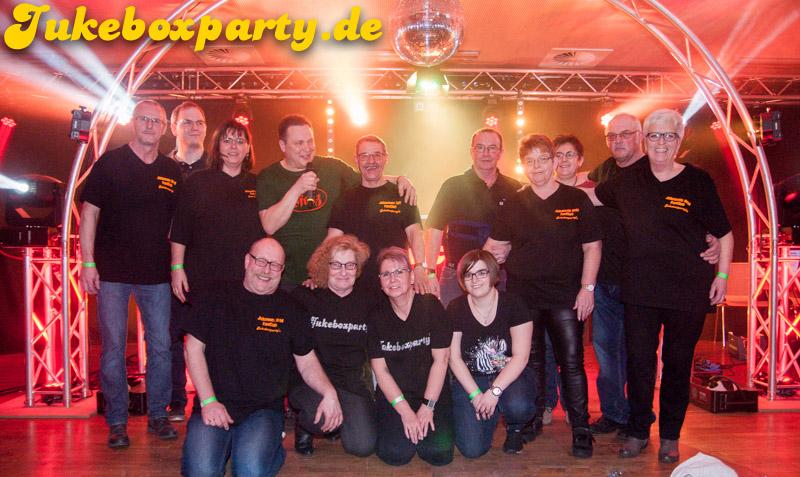Quelle: www.mszdar.cz/ms-vancurova-karneval/