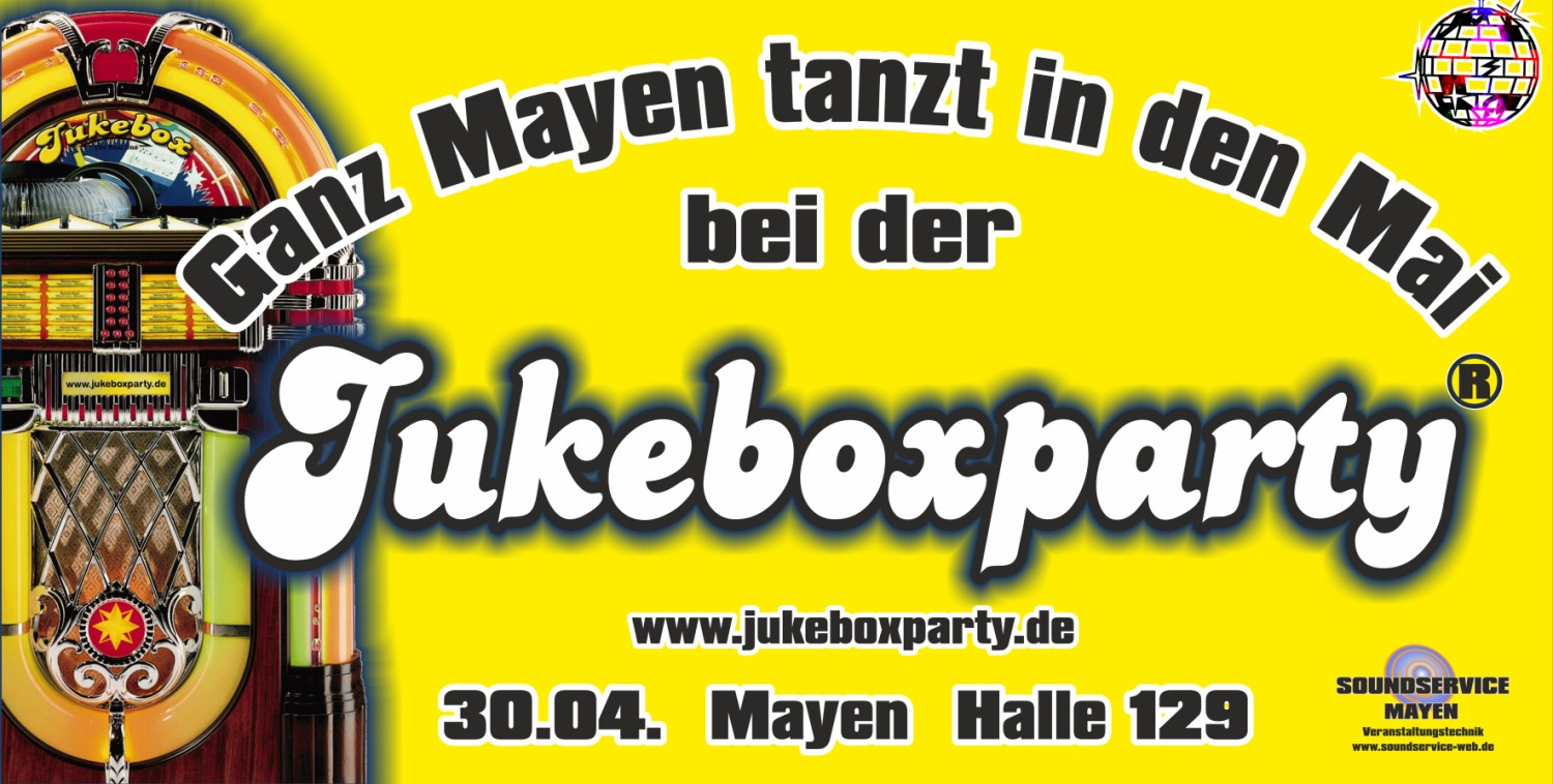 www.jukeboxparty.de