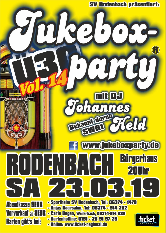 www.jukeboxparty.de